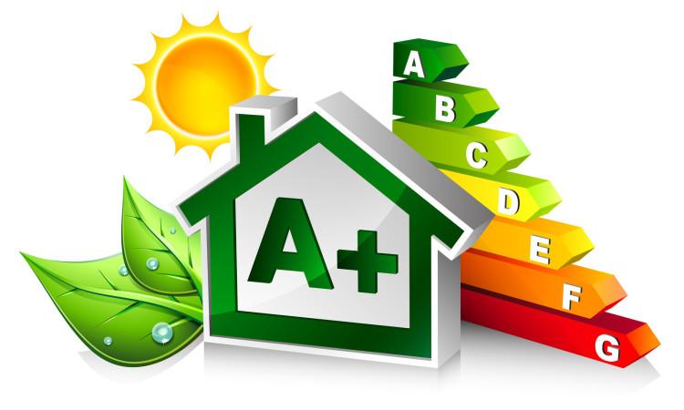 Certificazione Energetica Ace