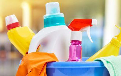 Norme igieniche dei locali