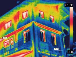 I ponti termici – la cura del dettaglio